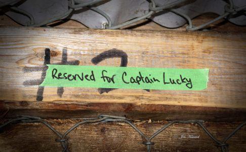 Captain Lucky (11)