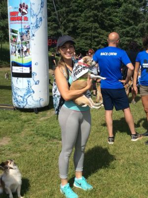Furry Friends 5K JUne 10 2018 A Resounding Success (1)