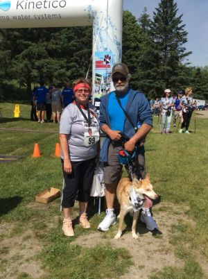 Furry Friends 5K JUne 10 2018 A Resounding Success (6)
