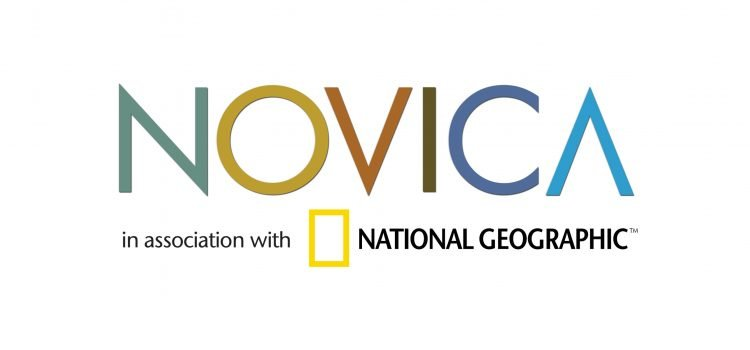 "NOVICA names Procyon ""Cause of the Week"" during week of February 3rd!"