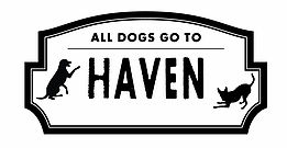 all-dogs-go-to-haven