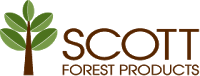 logo-scott-forest-products