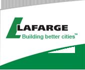logo_lafarge_en_home