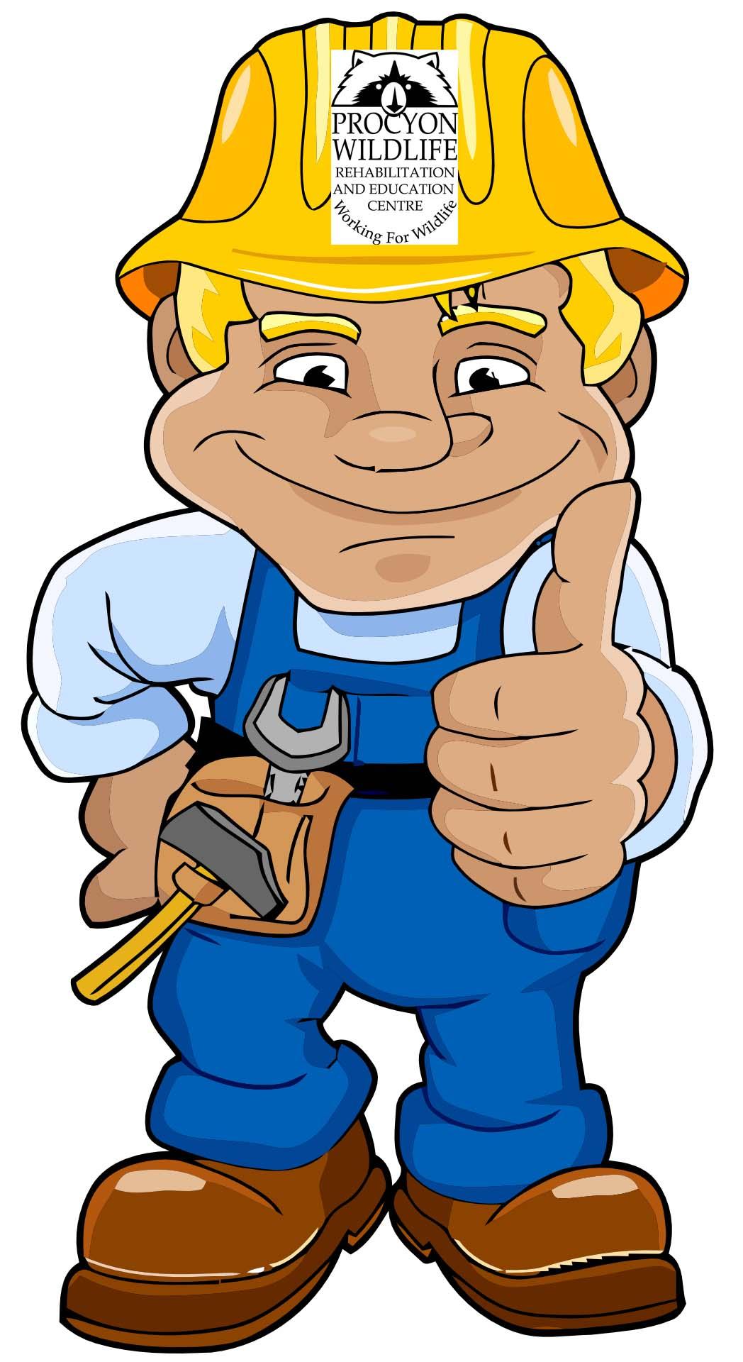 procyon handyman