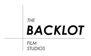 Backlot-Studio-logo---sponsor