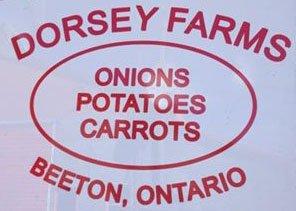 dorsey-farms