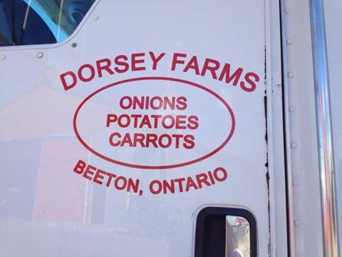 dorsey-farms-donation