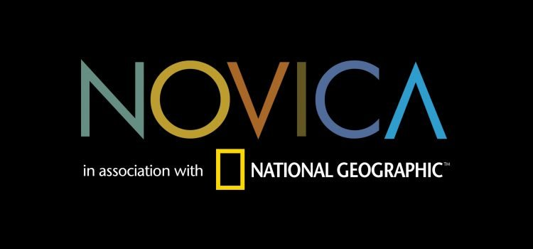 Novica has partnered with the Procyon Wildlife Centre!