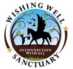 Wishing Well Sanctuary 10th Birthday Bash Fall Festival – October 3rd!