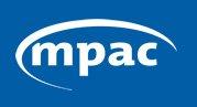 MPAC STAFF DONATION PAGE