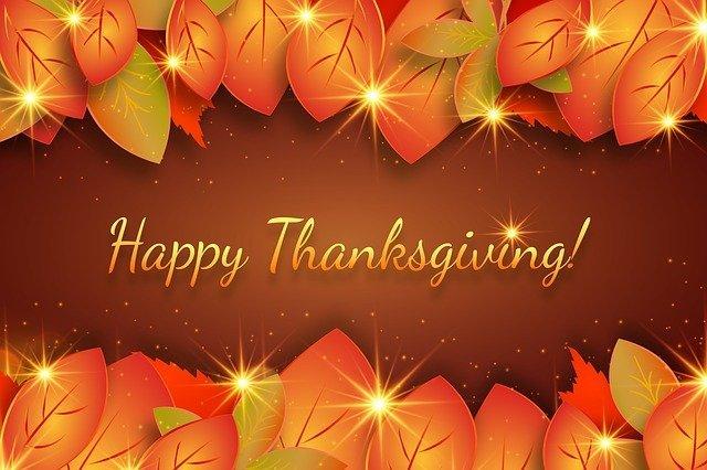 thanksgiving-3718862_640